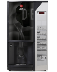 /Global-WEBSITE NL-Coffee Machines-Cafitesse-Cafitesse 2100-Jacobs-douwe-egberts-cafitesse-2100-