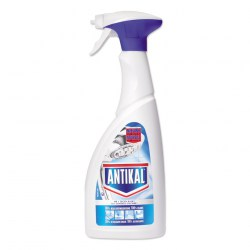 /antikal_spray