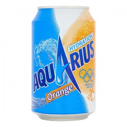 /aquarius_orange_blik