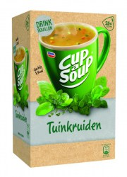 /cup-a-soup-drinkbouillon-tuinkruiden