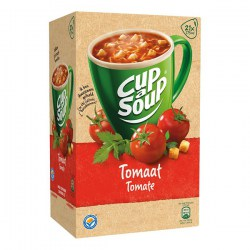 /cup_a_soup_tomaat_175