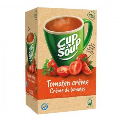 /cup_a_soup_tomaat_creme