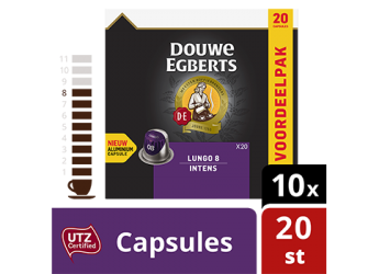 /douwe-egberts-lungo-intens-koffiecapsules