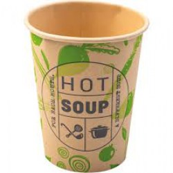 /hot_soup_beker