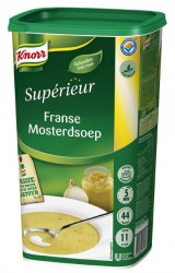 /knorr_chef_franse_mosterd