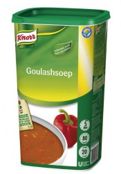 /knorr_chef_goulash