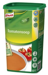 /knorr_chef_tomaat