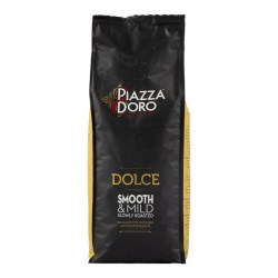 /piazza_dor_dolce
