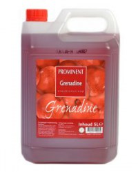 /prominent_grenadine