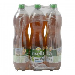 /rivella_green_tea