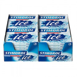 /stimorol_ice_peppermint