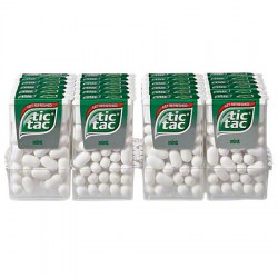 /tictac_mint_wit